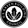 US Green Building Council.png